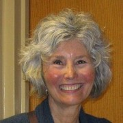 Janis L. Frazee