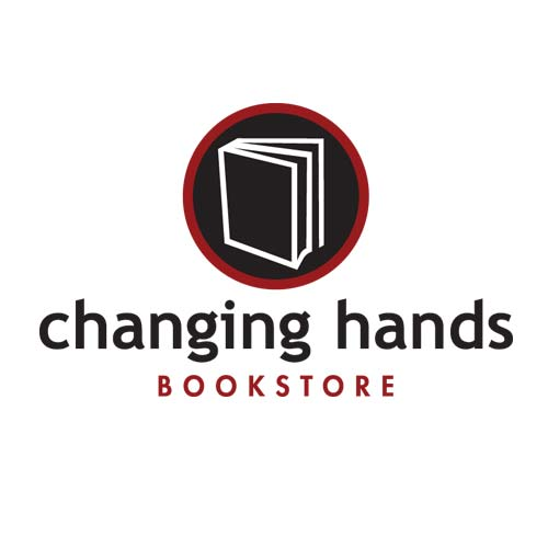 Story You Need to Tell Changing Hands Bookstore